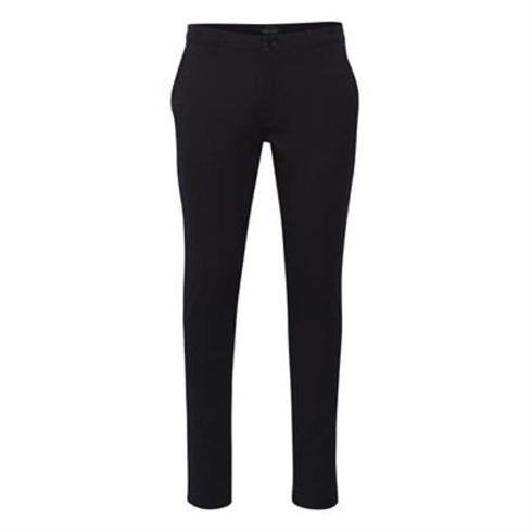 Tailored Pants Super Stretch Sort