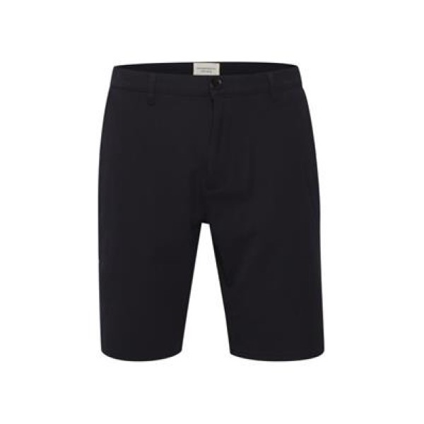 Tailored Frederic Shorts Sort